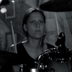 Veronica Torre -                Batteria/MusicStar...t!