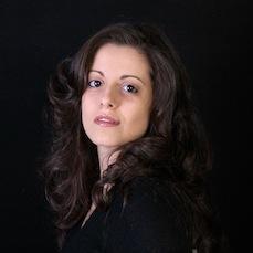 Sara Orlacchio - CantoPOP CANTOLIRICO/Solfeggio