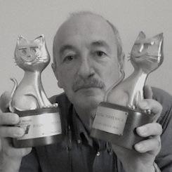 ALBERTO TOVAGLIA - CABARET e ANIMAZIONE